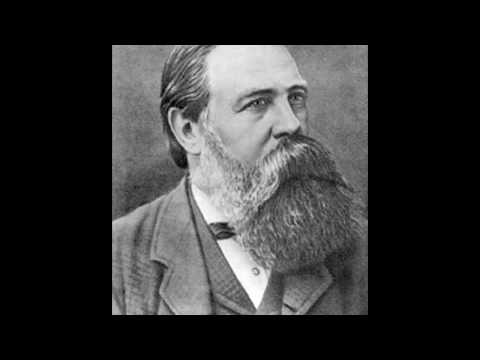 Karl Marx & Friedrich Engels: Revolution and Counter-Revolution, or: Germany in 1848