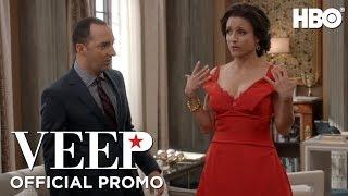 Veep Season 6 Episode 2: Preview (HBO)