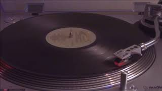 Tom Petty And The Heartbreakers - Refugee - Vinyl