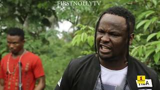 Gold Casket Season 5&6 - Zubby Micheal|2019 Latest Nigerian Nollywood Movie| Coming Up Next