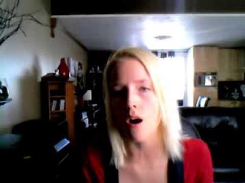 Beautiful - Anaïs (Christina Aguilera) mp3