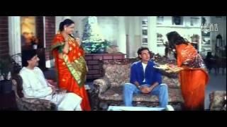 Hote Hote Pyar Ho Gaya Part16