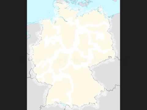 verheißung-für-berlin-und-deutschland-(23.05.2013)