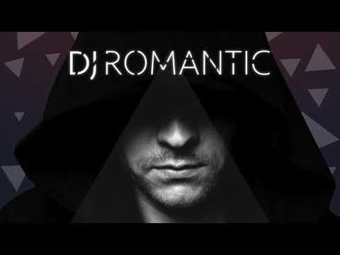 DJ Romantic - Whatever U Like