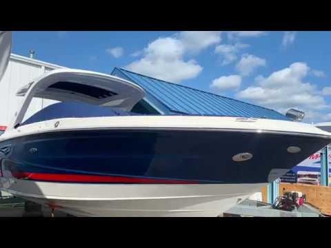 2020 SEARAY 310SLX For Sale MarineMax Rogers, MN