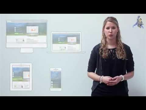 Was ist Web Usability? - OnPage.org
