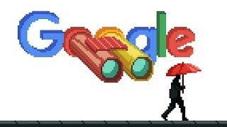 Какие данные собирает о вас Google и как избавиться от слежки в сети