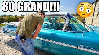 80-000-1959-el-camino-yeah-i-want-it