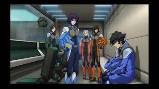 DAYBREAK'S BELL Gundam 00 OP With Lyric Fans Made   YouTube