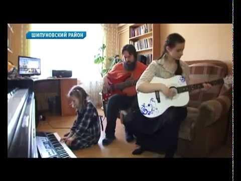 Оренбургский региональный филиал