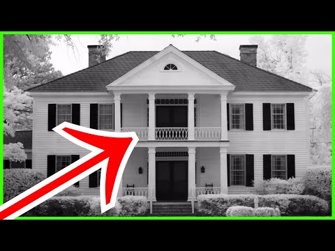 BETTER THAN RIVER TREASURE! FOUND 2 KNIVES & RARE COINS! METAL DETECTING HUGE WHITE HOUSE!