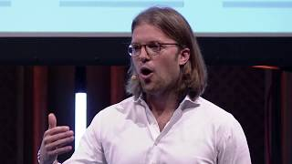 Become an Art Market Insider  How the Art Industry Really Works  Magnus Resch #TOA18