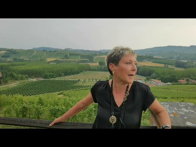 Il Patrimonio delle Vigne UNESCO - puntata del 26/06/2021