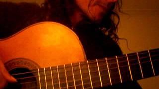 """LA SOMBRA DE TU SONRISA""(de Johnny Mandel)"