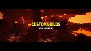 ExcileHQ 3.0 Trailer | SOTW 6/23/18 @ 2pm EST | Reupload for keys |