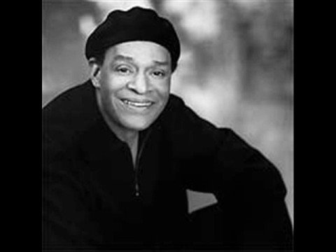 AL JARREAU -  Love Is Waiting (w / lyrics)