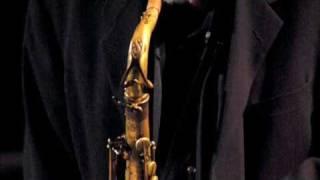 Harlem Nocturne - John Firmin / The Johnny Nocturne Band from Million Dollar Secret