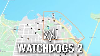 Download lagu WATCH DOGS 2 EVERYTHING WE KNOW ABOUT THE WORLD MP3