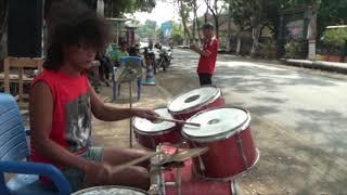 Persiapan Gus Javar ke Tanjung Priuk Jakarta