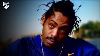 Coolio - 1,2,3,4 (Sumpin' New) [Official Music Video]
