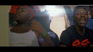 Snukkie - OGMusic VideoShot By unoskiTV x Spike_Lee_Roy