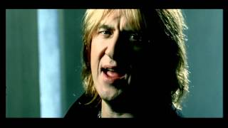 "DEF LEPPARD - ""Long Long Way To Go"" (Official Music Video)"