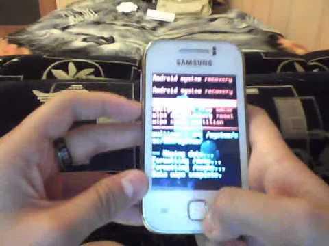 Что делать если забыл пароль от телефона samsung galaxy xiaomi mi группа 2 обзор