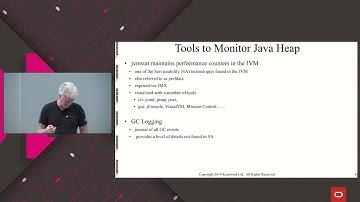 Solving Java Memory Leaks