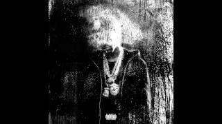 Video Big Sean - Blessings ft  Drake, Kanye West with LYRICS [HQ 2015] download MP3, 3GP, MP4, WEBM, AVI, FLV Juni 2018