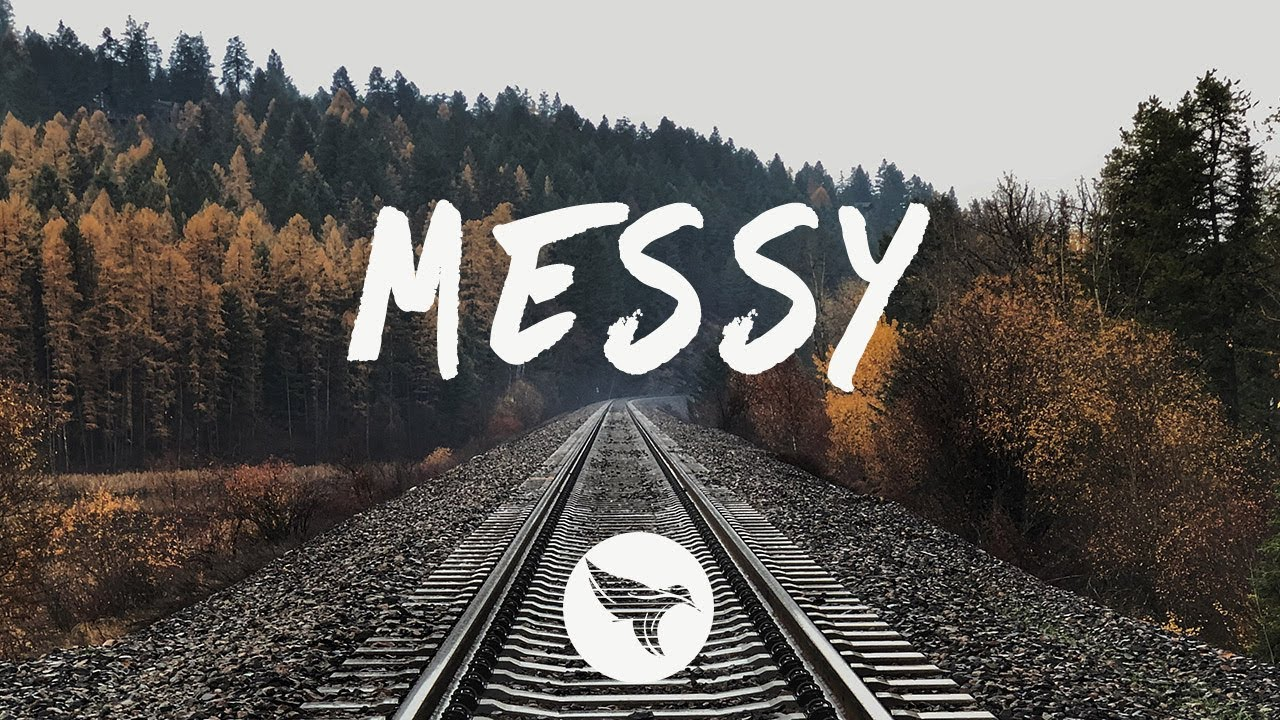Download Kiiara - Messy (Lyrics) Sabai Remix
