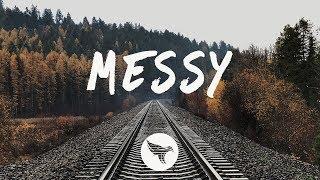 Baixar Kiiara - Messy (Lyrics) Sabai Remix