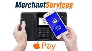 Shopkeep Payment Processing