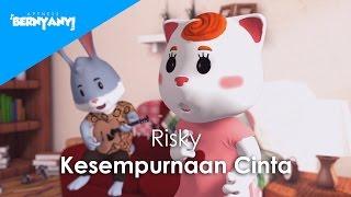 Video Kesempurnaan Cinta - Rizky Febian ( Cover Animasi ) download MP3, 3GP, MP4, WEBM, AVI, FLV Agustus 2017