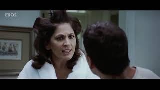 Comdey movie (Akshay kumar) De Dana Dan Full Movie, Hindi Comedy Movies in HD on ...