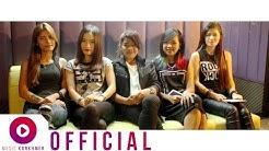 ពេញចិត្តតែបងមួយ - TKS Band (Penh chet tae bong mouy)