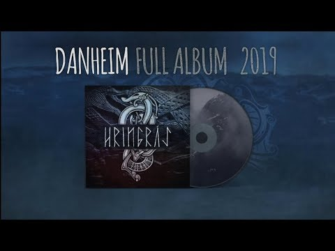 Hringrás (Full Album 2019) - Viking songs of Life and Death - YouTube