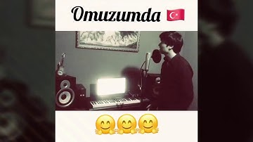 Download Omzumda Aglayan Bir Sen Mp3 Free And Mp4