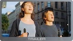 Wie Licht schmeckt ≣ 2006 ≣ Trailer