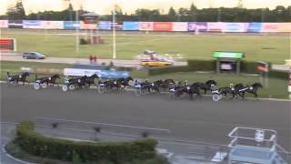 Grand Prix Brodde 2014 06 26