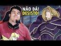 ELE É IMPOSSÍVEL: O IGNIZ É O SER MAIS PODEROSO DO KOF!!!