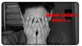 MEINE GRÖßTE ANGST ?? | F&A
