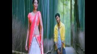 Kandangi Kandangi - Jilla HD with Lyircs