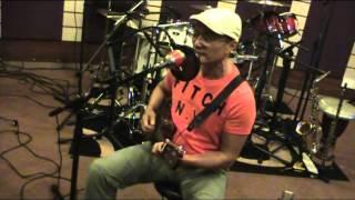 Music Malaysia - Taiwanese Folk Song