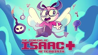 The Binding of Isaac: Northernlion Plays - Episode 1000!