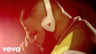 Download DJ Khaled - No New Friends (Explicit) [Official Video] Mp3 and Videos