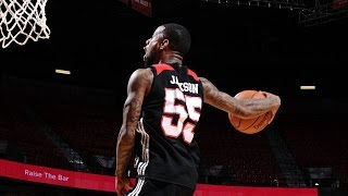 Pierre Jackson Full 2016 NBA Summer League Highlights