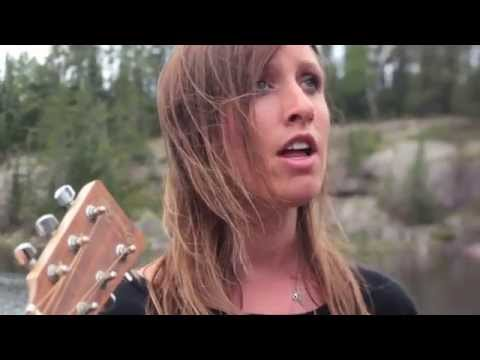 Shred Kelly - Jewel of the North - Moon Mountain Sessions