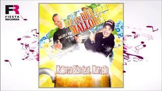 Mallorca Bibo feat Marcello  Auf ein Bier nach Mallorca (Hörprobe)