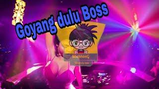 Download lagu DJ SANTAUY BOSQOU