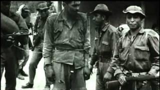 Che Guevara'ya Kim Ihanet Etti? 2/4